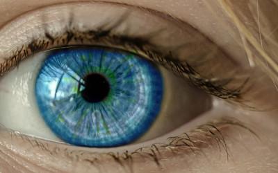Estate: cinque modi per proteggere la vista