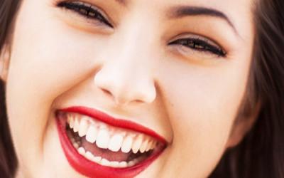 Sorriso: quando salute e bellezza si incontrano