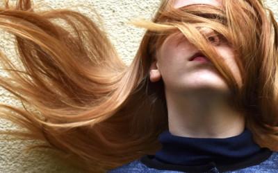 Capelli in autunno: tutto quello che devi sapere