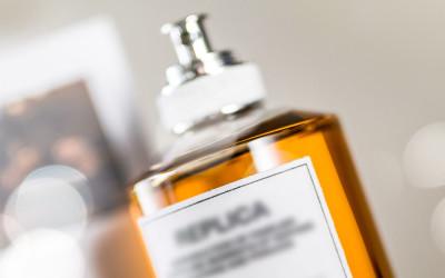 Il profumo, impronta olfattiva della tua personalità