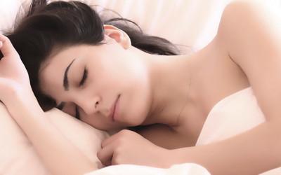 Fai luce sul tuo sonno