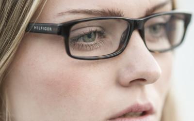 Proteggi la tua vista