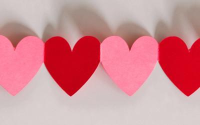 Ci sta a cuore il tuo cuore
