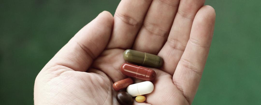 Antibiotici: facciamone un uso consapevole