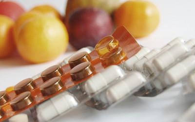 La nutricosmetica: cosa è e a cosa serve