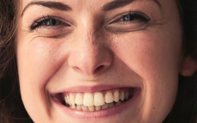 Denti sani e forti: tutti i consigli per la salute della bocca