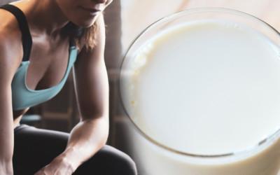 Sport e proteine