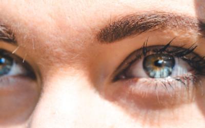 Borse e occhiaie: cause e rimedi