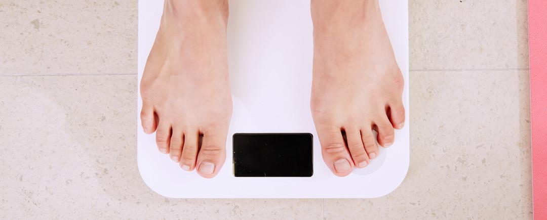 Sovrappeso e obesità: informazioni e consigli
