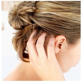 capellicura_cerchio