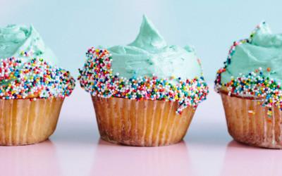 Diabete: fattori di rischio e prevenzione