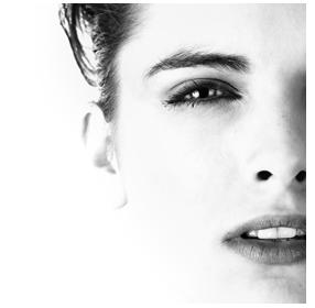 luminosa_cerchio2