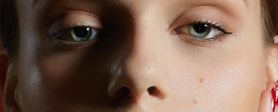 Collagene: perchè e importante per la pelle